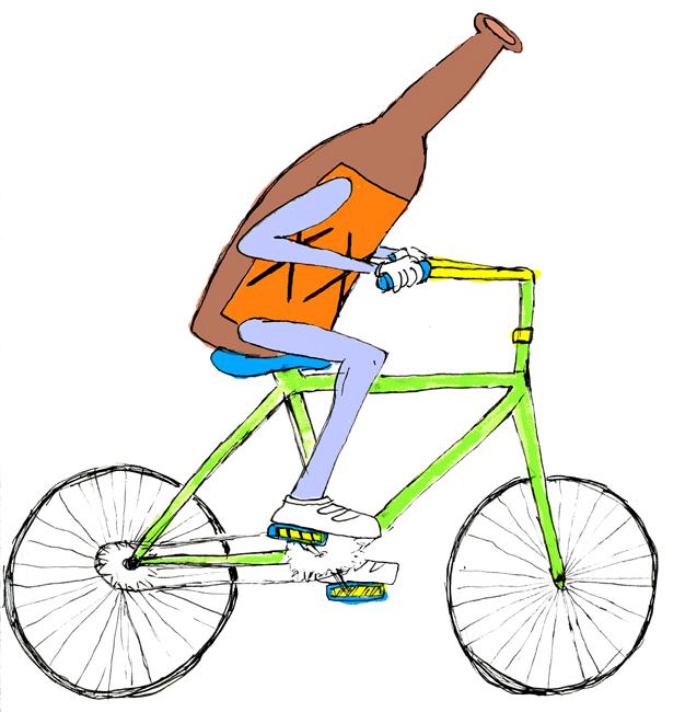 CYCLING_0507_illo_LIndsayRojas617
