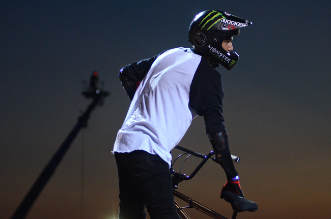 2015-06-06_XGames_Day_3_Amy