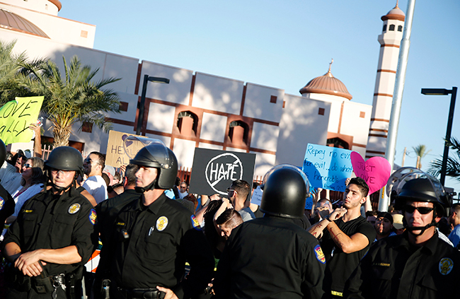 IslamProtests_AP+Photo%3ARick+Scuteri
