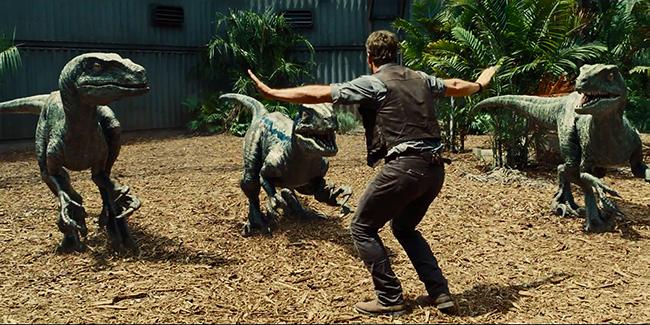 JurassicWorld_courtesy+of+Universal+Studios+Inc