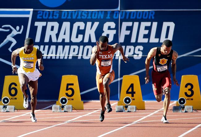 NCAA_AP+Photo%3ADon+Ryan