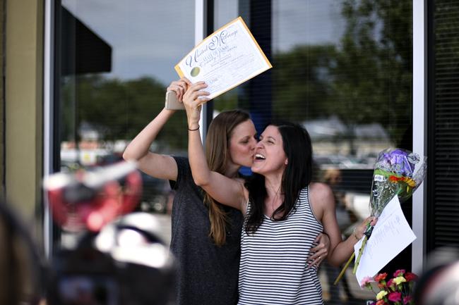 WEB_2015-06-26_Same_Sex_Marriage_Daulton