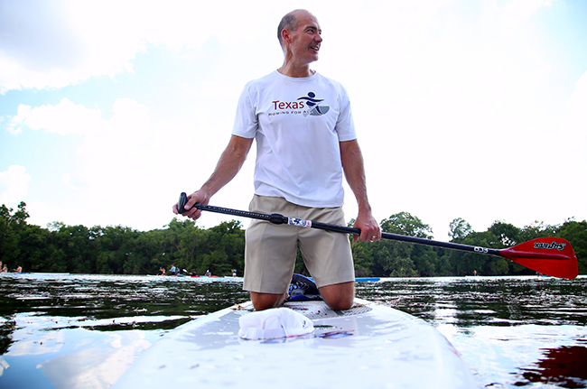 rowing_web_MarshallTidrick