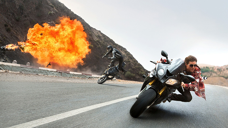 MissionImpossible_Courtesy+of+Paramount+Pictures