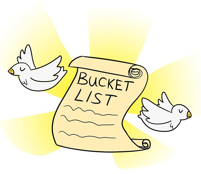bucketlist0702_illo_IsabellaPalacios