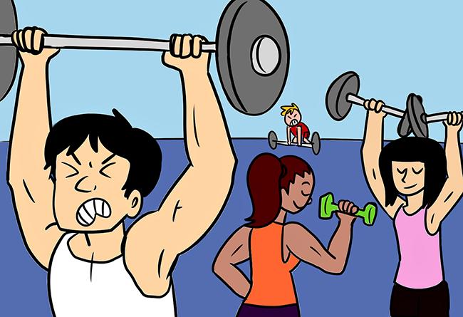 weightlifting0707_illo_IsabellaPalacios