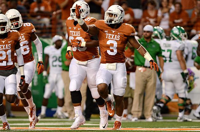 2014-08-30_Football_Texas_v_UNT_Amy