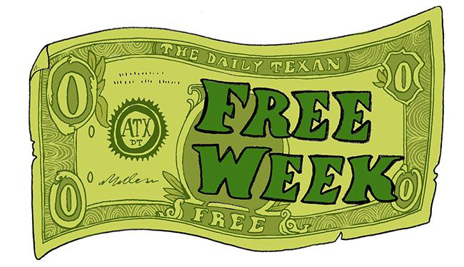freeweekaustin0831_illo_MelanieWestfall