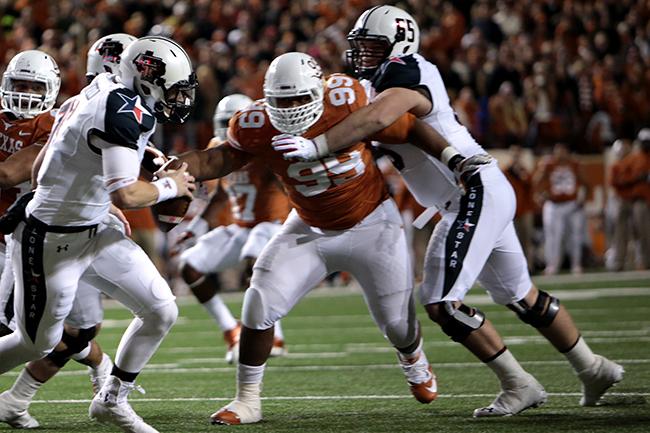 2013_11_28_football_vs_Texas_Tech_Joe