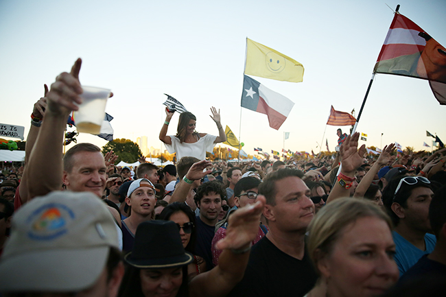 2014-10-03_ACL_Day1_Shelby