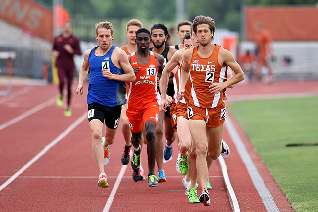 2015-04-11_Track_and_Field_Daulton
