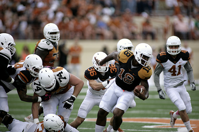2015-04-18_Spring_Game_Griffin
