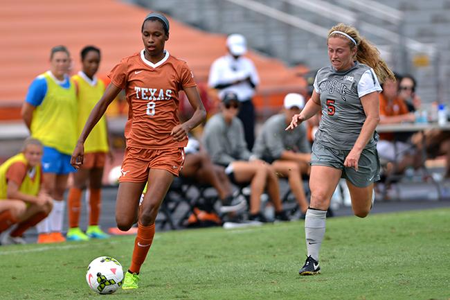 2015-08-30_soccer_vs_ohio_Charlotte