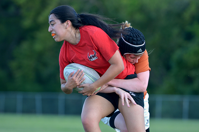 2015-09-16_Womens_Rugby_Training_Junyuan