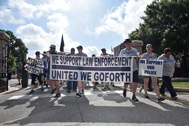 2015-09-21_PoliceLivesMatter_Gabriel