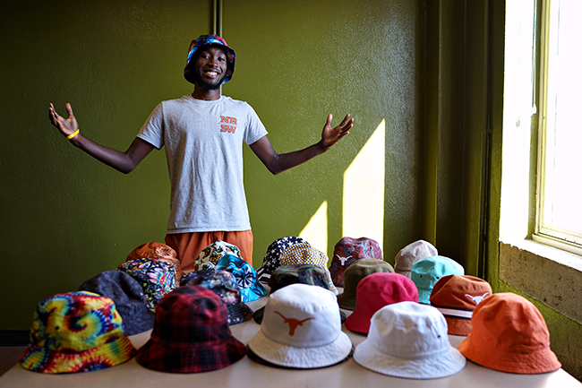 2015-09-24_Bucket_Hats_Mike