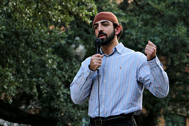 2015-09-24_Islamic_Rally_Joshua