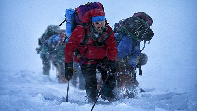 EverestPressArt_CourtesyofUnTiversalPictures