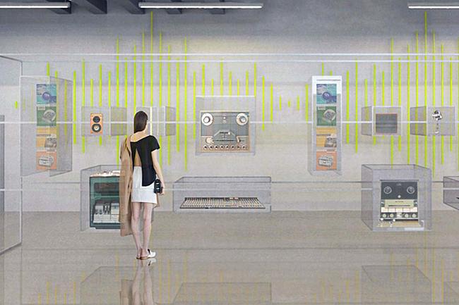 Interior_Design_Court