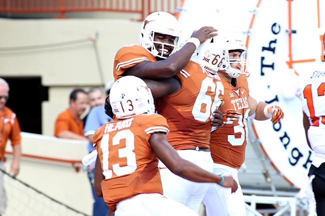 TexasvOSU_halftime_TJuarez