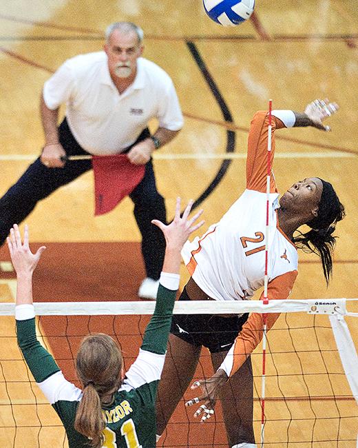 2009-09-17_Volleyball_Derek