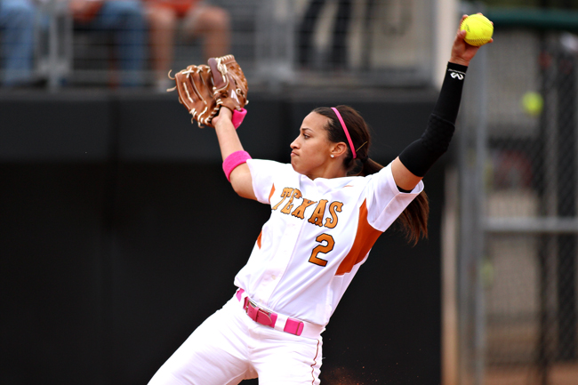 2014-04-05_Softball_VS_Texas_Tech_Daulton