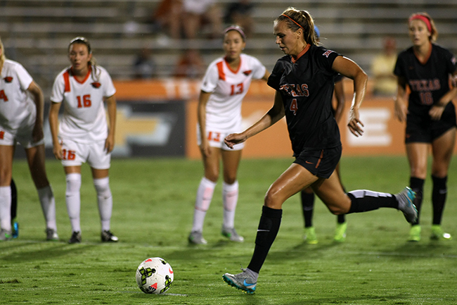 2015-09-10_Soccer_vs_Oregon_State_Daulton