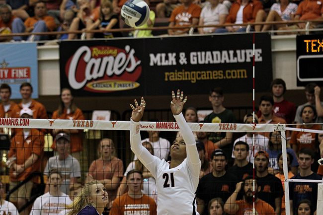 2015-09-23_Volleyball_vs_TCU_Mike