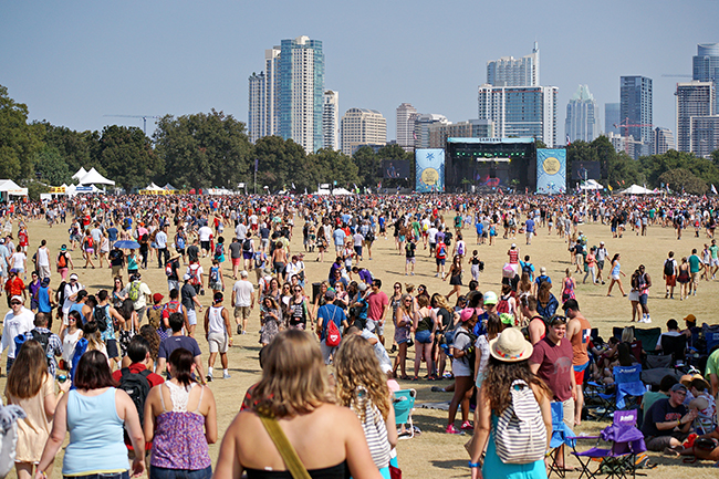 2015-10-10_ACL_Weekend2_Day_2_Graeme