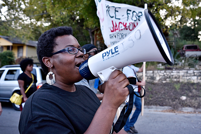 2015-10-12_JusticeforJacksonMarch_gabriel