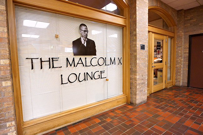 2015-10-12_Malcolm_X_Lounge_Mike
