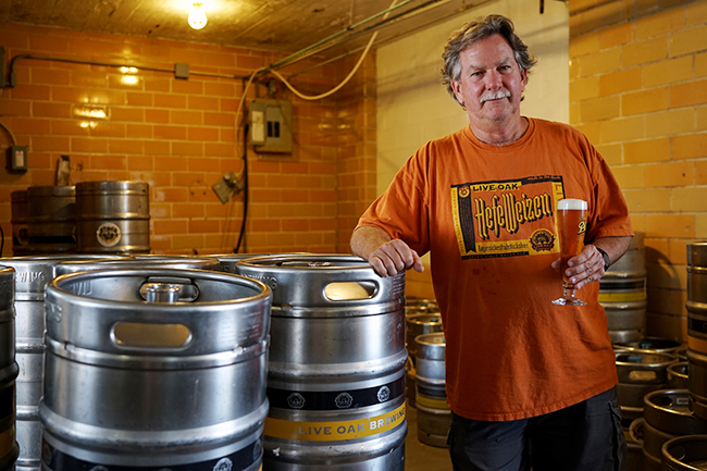 2015-10-16_Brewery_Mike