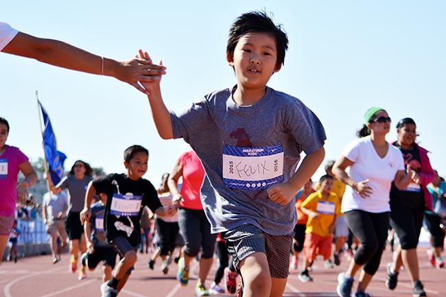 2015-10-19-Marathon_Kids_Charlotte