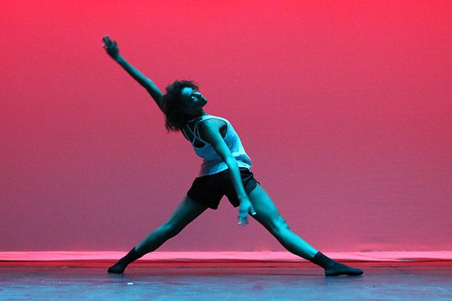 2015-10-21_African_Diaspora_Showcase_Thalia