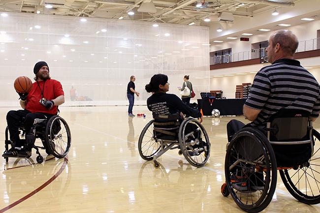 2015-10-21_Disability_Sports_Jesús