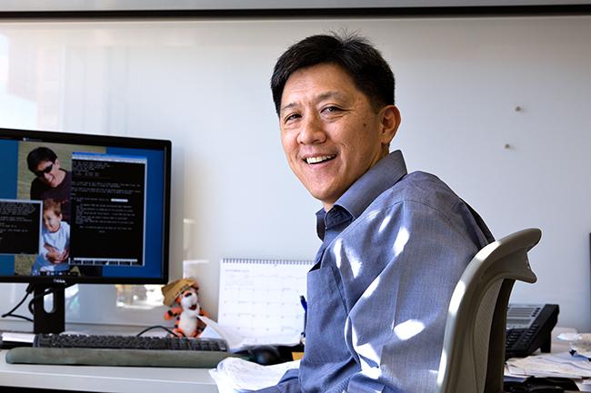 2015-10-27_Computer_Science_Professor_Qiling