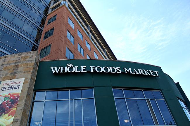 2015-10_07_Whole_Foods_Jes%C3%BAs