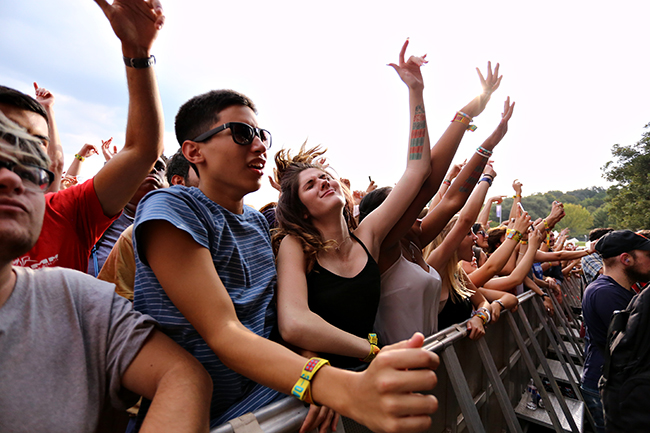 2015-10_9_ACL_Weekend2_Day_1_Daulton