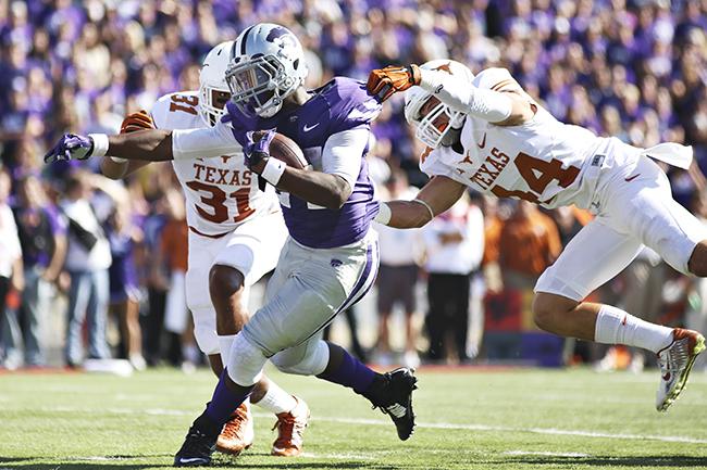 NICKFEATURE_2014-10-25_Texas_vs_Kstate_Marshall