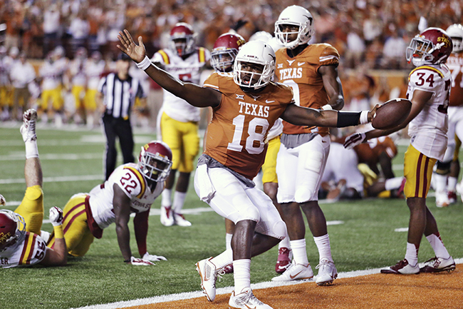 SPREAD_SWOOPES_2014-10-18_Football_vs_Iowa_State_Ethan