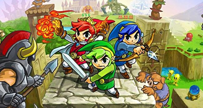 Zelda_courtNintendo