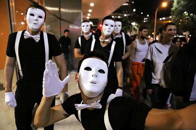 masks_MarshallTidrick