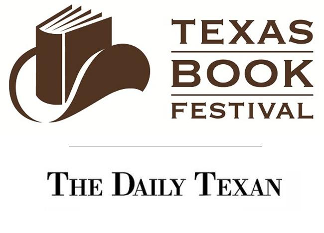 texas-book-festival-2015