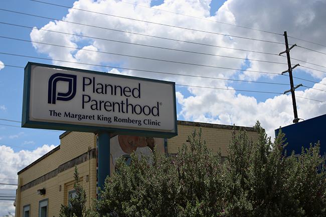 2015-09-04_Planned_Parenthood_Thalia
