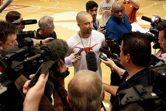 2015-10-13_Basketball_Practice_Daulton