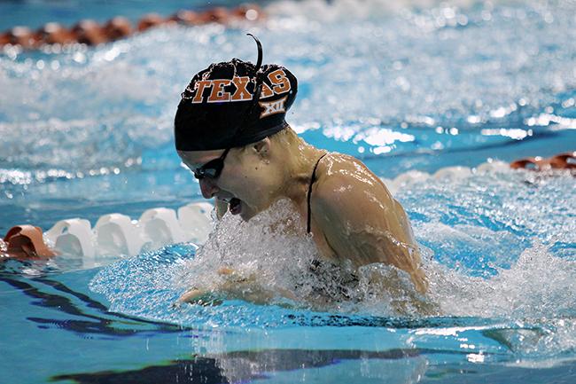 2015-10-17_Friday_Swimming_Jack