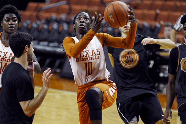 2015-11-05_Womens_Basketball_scrimmage_Jack