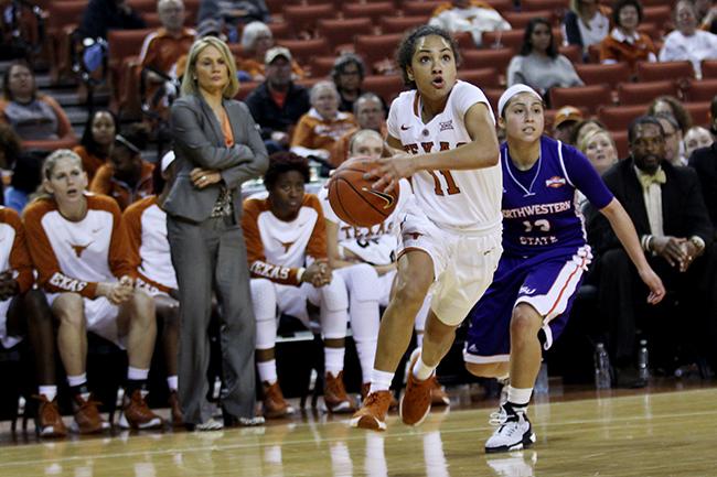 2015-11-18_Womens_Basketball_Vs_Northwestern_State_Joshua