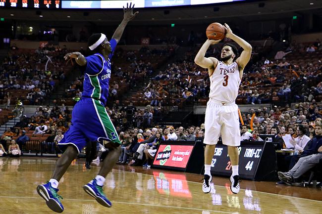 2015-11-21_Basketball_vs_TAMUCC_Josh