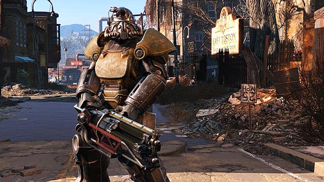 Fallout+4_+courtofBethesda